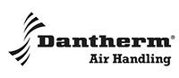 dantherm logo